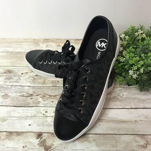 MK Michael Kors sneakers